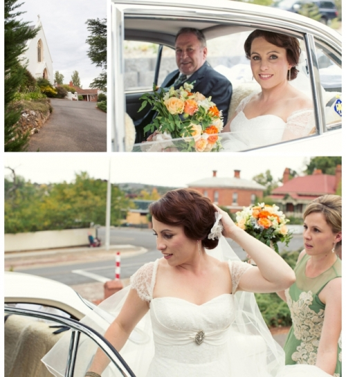 Daylesford_Convet_Wedding_015(pp_w654_h713)