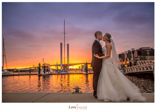 Wedding-Photography-Wedding-at-Docklands-all-smiles-18